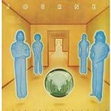 Look Into The Future LP (Vinyl Album) UK Cbs
