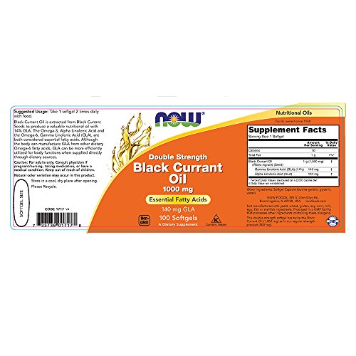 Buy black seed oil brands