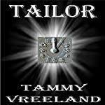 Tailor | Tammy Vreeland