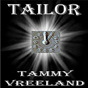 Tailor Audiobook