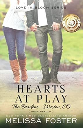Hearts at Play