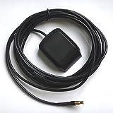ConPus? GPS Antenna MCX for Garmin StreetPilot c320 c330 c340 c510 c530 c550 c580 i2 i3 GP-AC297