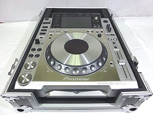 used cdj 900 - 5