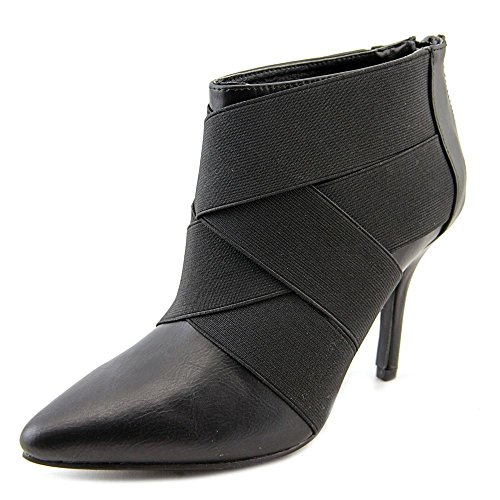 Mari A STRETCHIE Ankle Boot Dress Bootie