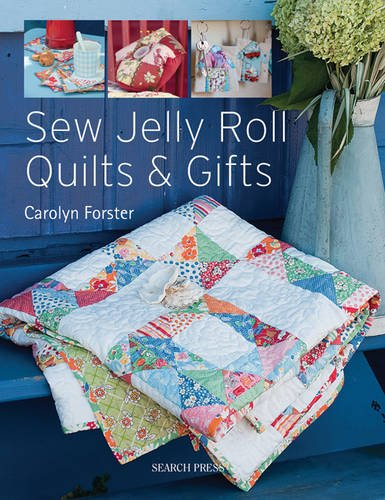 quilt gifts - 4