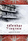 img - for Calendar of Regrets book / textbook / text book