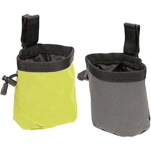 petco-dog-treat-tote-bag-6-l-x-5-w-assorted