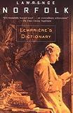 """""""Lempriere's Dictionary"""" av Lawrence Norfolk"""
