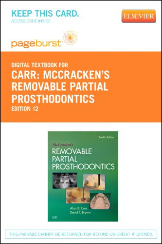 mccrackens-removable-partial-prosthodontics-elsevier-ebook-on-vitalsource-retail-access-card-12e