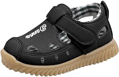 Toddler Baby Boys Beach Sandals Sneaker