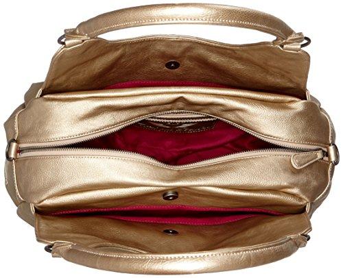 portés Preußen Fritzi Gold Or épaule aus Gabriela Sacs FI5wf5q