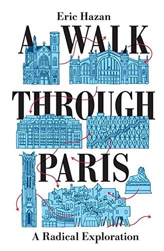 Pitt Academic Calendar 2019-16 Download A Walk Through Paris FULL BOOK ONLINE   ghjtyu5675456