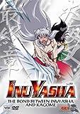 Inuyasha, Vol. 55 - The Bond Between Inu Yasha and Kagome by Viz Video