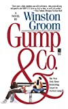 img - for Gump & Co. book / textbook / text book