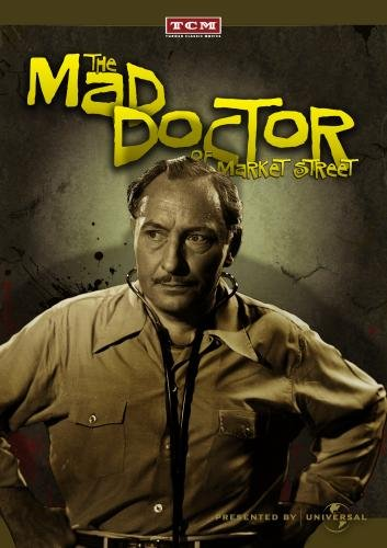 the-mad-doctor-of-market-street