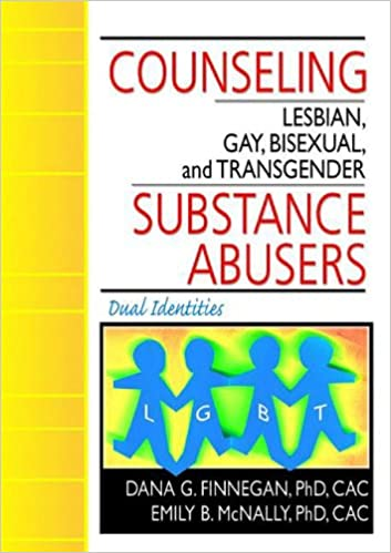 Counseling for gays and lesbians