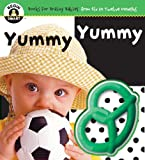 Yummy Yummy, Begin Smart Books, 193461811X