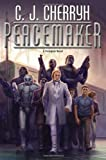 Peacemaker (Foreigner)