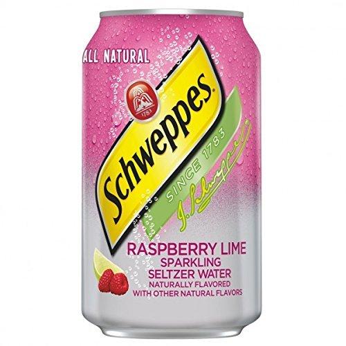 schweppes-raspberry-lime-sparkling-seltzer-water