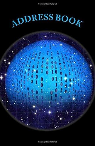 Download ADDRESSBOOK - Binary Sphere PDF