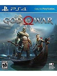 Amazon.com: Video Games