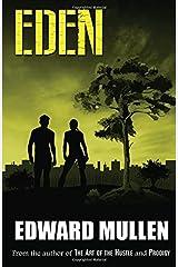 Eden Paperback