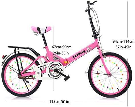 Bicicleta plegable Bicicleta plegable, bicicleta plegable ...