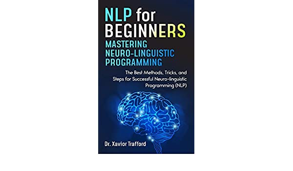 Best Nlp Books For Beginners - Hypnotherapy to Lose Weight