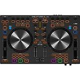 CMD STUDIO 4A - CONTROLADOR DJ - BEHRINGER