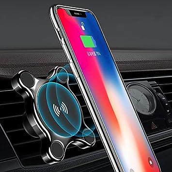 Cargador de coche de Moda para iPhone, Galaxy, Sony, Lenovo ...