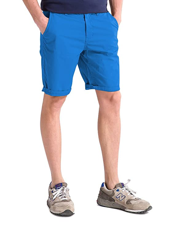 Shorts AzulesTienda AzulesTienda Shorts De Artículos Online L5jA3R4