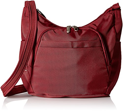 travelon-anti-theft-cross-body-bucket-bag-cranberry-one-size