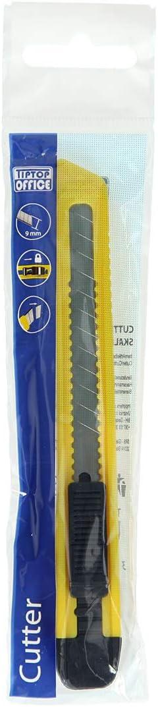 TTO Cuttermesser Standard 9mm