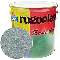 Rugoplast - Pintura esmalte sintético de alta calidad