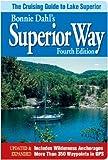 Bonnie Dahl's Superior Way