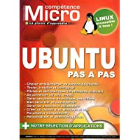 Ubuntu pas à pas