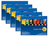 Frito Lay Variety Pack - 54, 1 oz bags (Pack of 5)