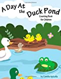 A Day at the Duck Pond, Camille Apicella, 1482784874