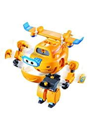 Super Wings - Transform 'N Talk Donnie BOBEBE Online Baby Store From New York to Miami and Los Angeles