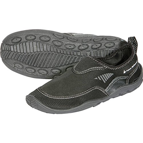 Desportivos Beachwalker Rs têxteis Água Sapatos OExqqnfY