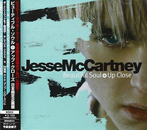 Jap Only Album