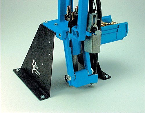 - Dillon Precision 22051 Strong Mount RL550B XL650 Stand 8 1/2