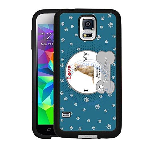 galaxy s5 case custom - 6