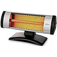 Sinbo SFH-3309 1000 W Mini Infrared Isıtıcı