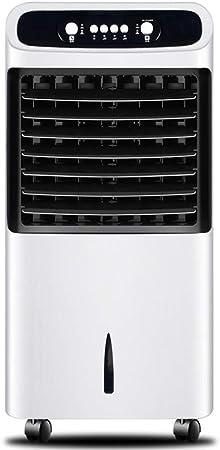 Ventilador eléctrico/Aire Acondicionado Ventilador/Aire ...