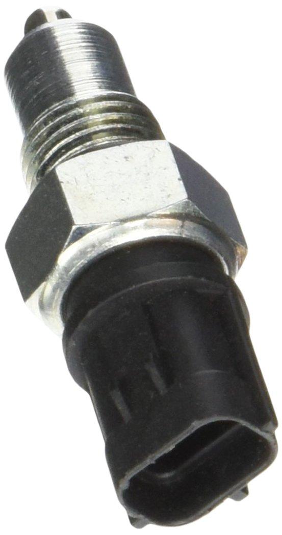 HELLA 6ZF 008 621-421 Interruttore, Luce di retromarcia, Dimensioni filettatura M 14x1,5 Hella KGaA Hueck & Co.