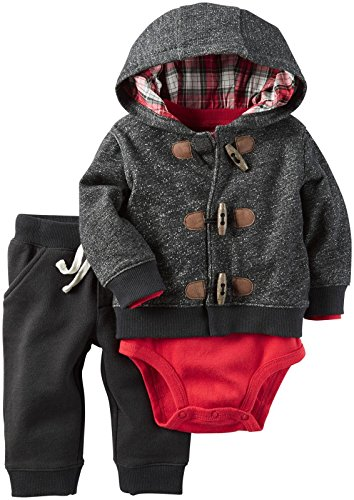 carters-baby-boys-3-pc-sets-heather-18m