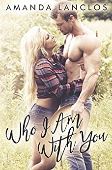 Download PDF Who I Am With You