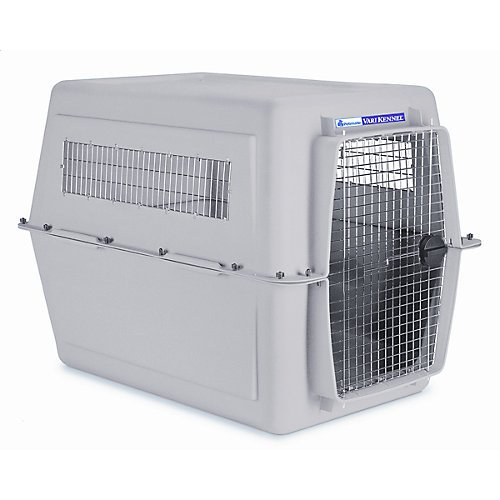 Petmate Classic Varikennel S Alm for sale  Delivered anywhere in USA