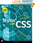 Stylin' with CSS: A Designer's Guide...